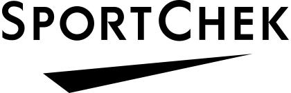 sportcheck